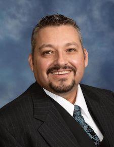 Jeff Arpino
